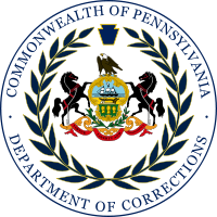 Pennsylvania County Jail Inmate Search - Prison inmate Search